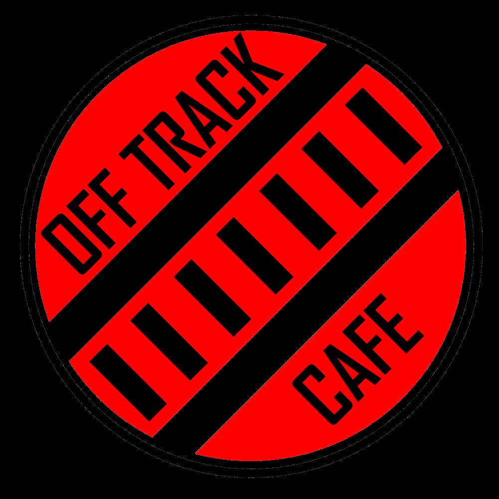 off track logo - no BG or grey